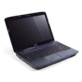 Laptop Acer Aspire AS4752G-2352G64Mn