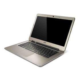 Laptop Acer Aspire S3 951-53314G52
