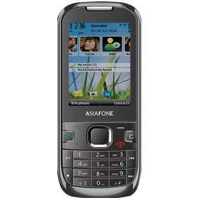 Feature Phone Asiafone AF305i