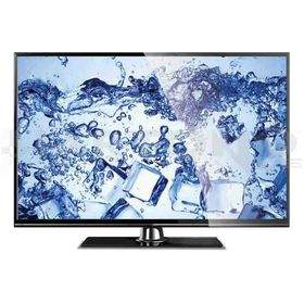 TV CHANGHONG 50 in. LE50B2500