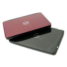 Laptop Dell Inspiron N4050-B940 / B950