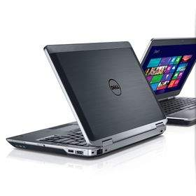 Laptop Dell Latitude 14-E6430s | Core i7-3520
