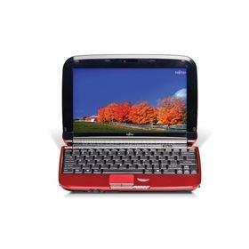 Laptop Fujitsu LifeBook MH380
