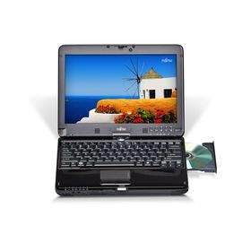 Laptop Fujitsu LifeBook TH700