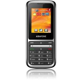 Feature Phone Asiafone AF313