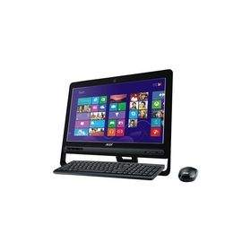 Desktop PC Acer Aspire AZC-105