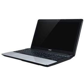 Laptop Acer Aspire E1-431-B812G50Mn