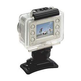 Action Cam Spectra Pro XC1