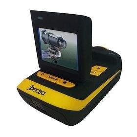 Kamera Video/Camcorder Spectra Pro XS1