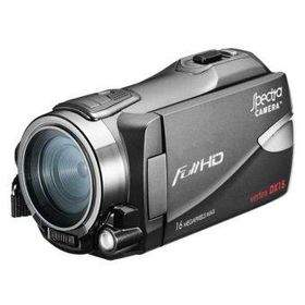 Kamera Video/Camcorder Spectra Vertex DX 15