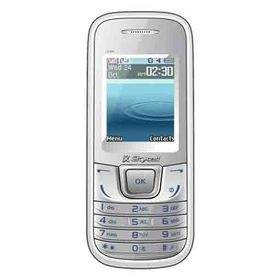 Feature Phone Skycall N801i