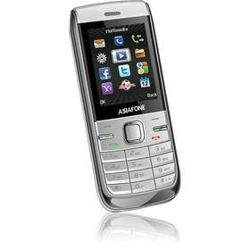 Feature Phone Asiafone AF333