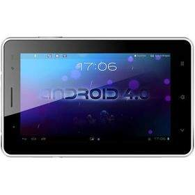Tablet Movimax P5
