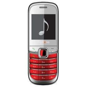 Feature Phone TiPhone T20