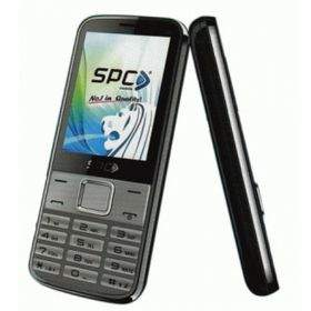 Feature Phone SPC C7 PLATINUM