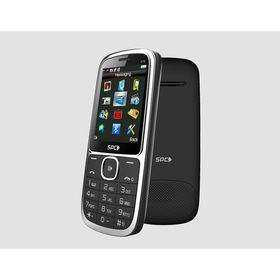 Feature Phone SPC C12 Rockstar