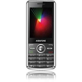 Feature Phone Asiafone AF701i