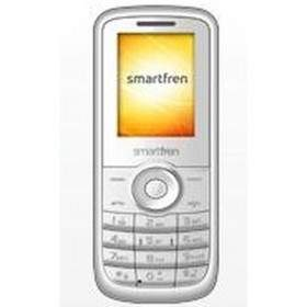 Feature Phone Smartfren ENDURO