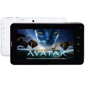 Tablet TREQ A10G Duo 8GB