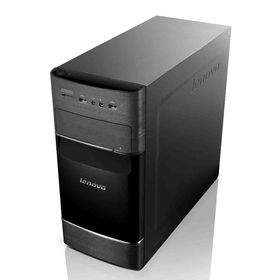 Desktop PC Lenovo IdeaCentre H520-9023