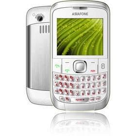 HP Asiafone AF702