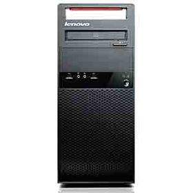 Desktop PC Lenovo ThinkCentre Edge 62z-CUA