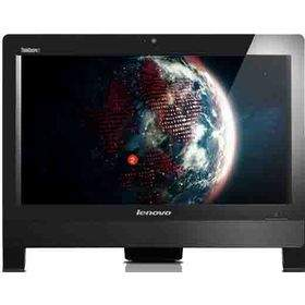 Desktop PC Lenovo ThinkCentre Edge 62z-BYA