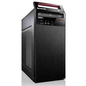 Desktop PC Lenovo ThinkCentre Edge 73-FIF