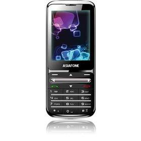 Feature Phone Asiafone AF705