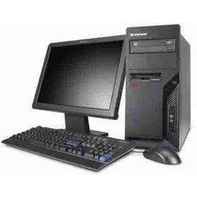 Desktop PC Lenovo ThinkCentre Edge 73-NIA / PIF