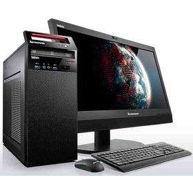 Desktop PC Lenovo ThinkCentre Edge 93-8IF / 7ID
