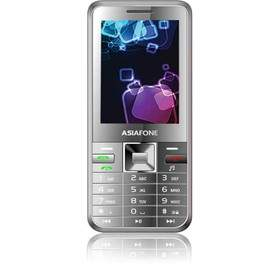 Feature Phone Asiafone AF706