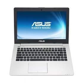 Laptop Asus X452EA-VX027D / VX026D