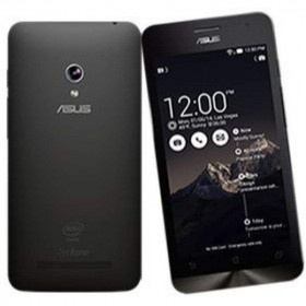 Handphone HP Asus Zenfone 5 A500CG RAM 1GB