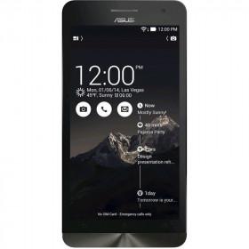 HP Asus Zenfone 6 A600CG