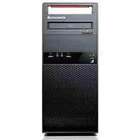 Desktop Lenovo ThinkCentre Edge 72-RUA