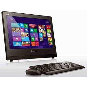 Desktop PC Lenovo ThinkCentre Edge 73z-TIA