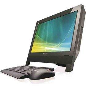 Desktop PC Lenovo ThinkCentre Edge 73z-SIA