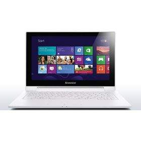 Laptop Lenovo IdeaPad S210t-3324 / 3327