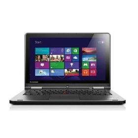 Laptop Lenovo ThinkPad Yoga 20-SID