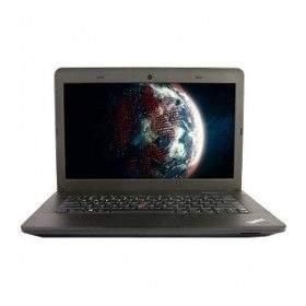 Laptop Lenovo ThinkPad Edge E440-3ID