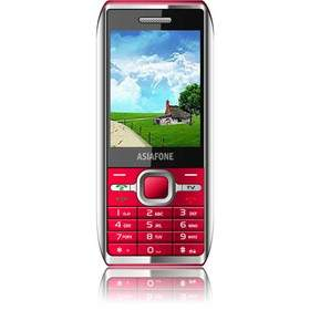Feature Phone Asiafone AF710