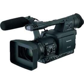 Kamera Video/Camcorder Panasonic AG-X174EN