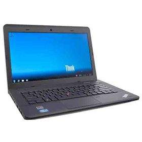 Laptop Lenovo ThinkPad Edge E431-2IF