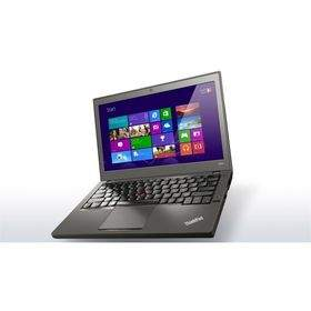 Laptop Lenovo ThinkPad Edge X240-CID