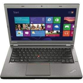 Laptop Lenovo ThinkPad T440p-KID