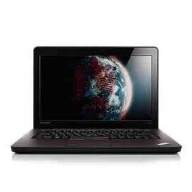 Laptop Lenovo ThinkPad T440p-JID