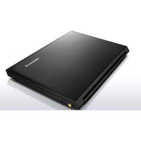 Laptop Lenovo ThinkPad B4400-0399