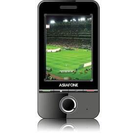 HP Asiafone AF802