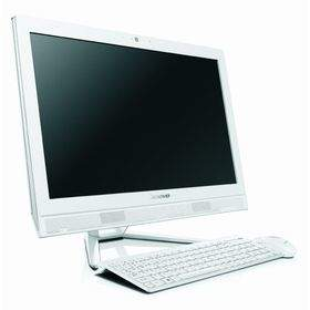 Desktop PC Lenovo IdeaCentre C365-3166